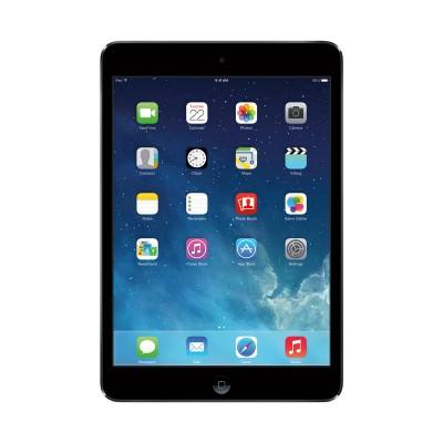 Retina kijelzős iPad mini Wi-Fi 64GB asztroszürke