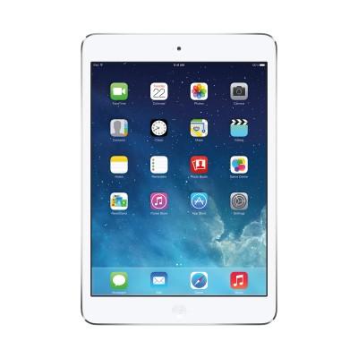 Retina kijelzős iPad mini Wi-Fi + Cellular 32GB ezüst