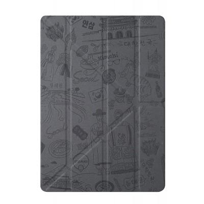 Ozaki - O!coat Travel iPad Air tok - Szöul