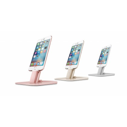 Twelve South Hirise Deluxe For iPhone / iPad Mini