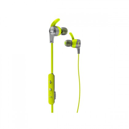 Monster iSport Achieve In-Ear Wireless Headphones