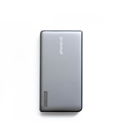 Phonesuit - Energy Core Max Power Bank - 20000 mAh
