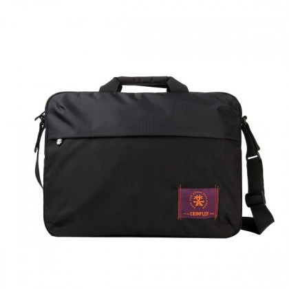 Crumpler - Webster Laptop Bag 15""