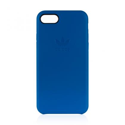 Adidas - iPhone 7 Originals Slim Case - Blue Bird