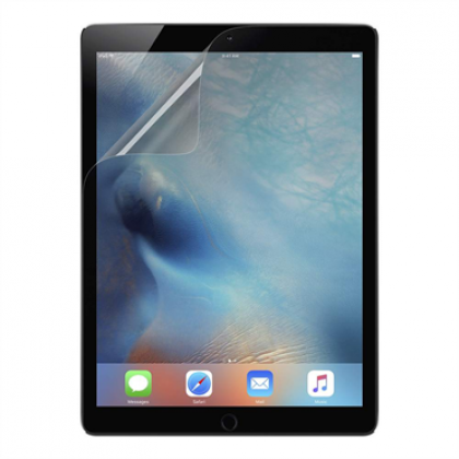 """Belkin Screen Overly Protector for Ipad Pro 12"""""""