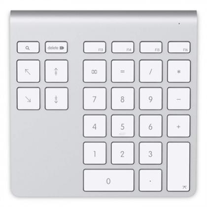 Belkin Numeric Keypad