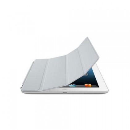 Apple iPad Smart Case Polyrethane - LightGray