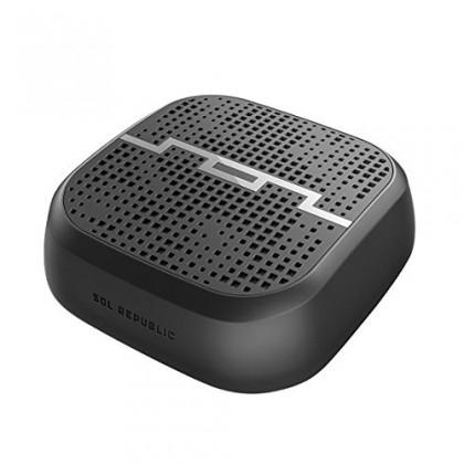 SOL REPUBLIC PUNK Wireless Bluetooth Speaker