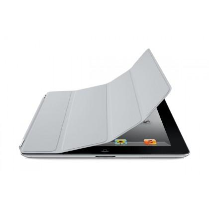 iPad Smart Cover -light Grey