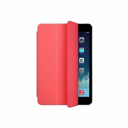 iPad mini Smart Cover Pink