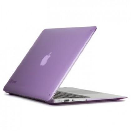 "Speck SeeThru Case for 13"" MacBook Air"