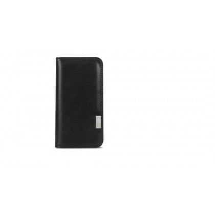Moshi Iphone 8 Overture - Charcoal Black