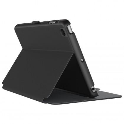 SPECK iPad Mini 4 StyleFolio cases