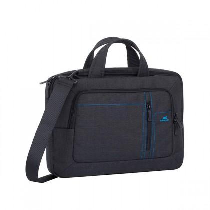 "RivaCase - 7520 Laptop bag 13.3"" / 6 - Black"