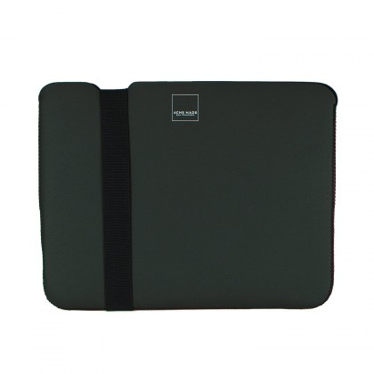 ACME Skinny Sleeve MacBook 12 (Matte Black)