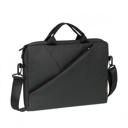 "RivaCase - 8720 Laptop bag 13,3"" / 6 - Grey"