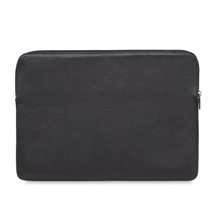 Knomo Barbican Sleeve for 13inch - Black