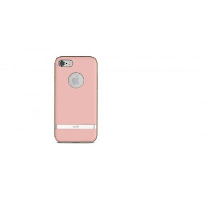 Moshi Iphone 8 Vesta - Blossom Pink