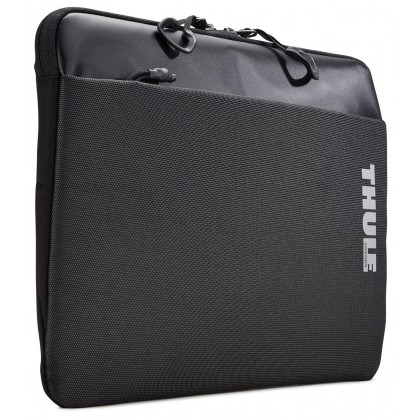 Thule Subterra Sleeve For 12inch Macbook, Gray - TSSE2112GY
