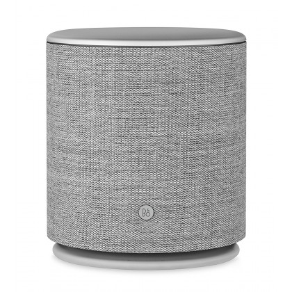 BeoPlay M5 Natural Wireless - Wifi & Bluetooth Speaker