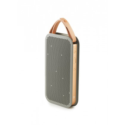 B&O PLAY - BeoPlay A2