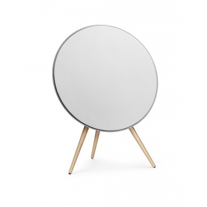 B&O PLAY - BeoPlay A9