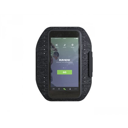 Adidas - Sport Armband Universal 5.5' - Black