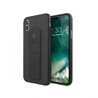 Adidas - Iphone X Grip Case