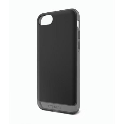 AeroShield Black/Smoke  for iPhone 7