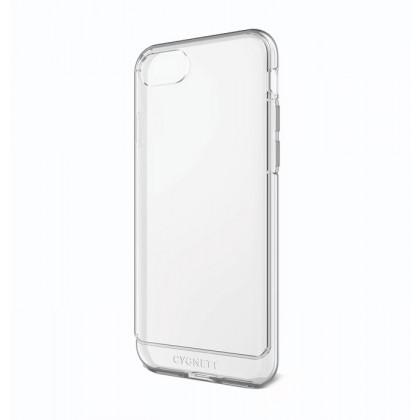 AeroShield Crystal for iPhone 7