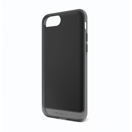 AeroShield Black/Smoke  for iPhone 7 Plus
