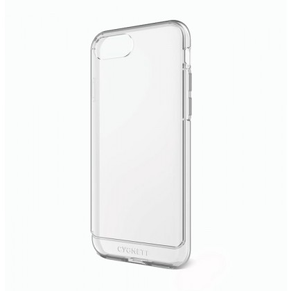 AeroShield Crystal for iPhone 7 Pro