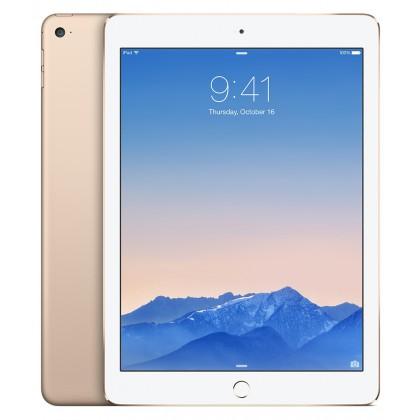iPad Air 2 Wi-Fi + Cellular 64GB arany