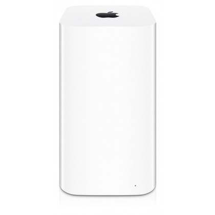 Apple AirPort Time Capsule 802.11AC (2013)