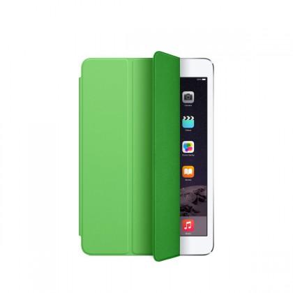 Apple iPad mini (3rd Gen) Smart Cover Green