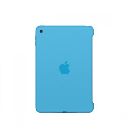 Apple - iPad mini 4 Silicone Case