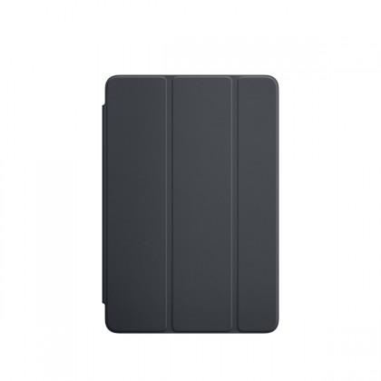 Apple - iPad mini 4 Smart Cover