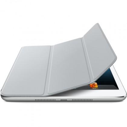 iPad mini Smart Cover - Light Gray