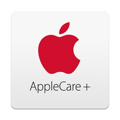 AppleCare+ for Apple Watch Stainless steel