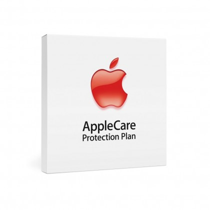 AppleCare Protection Plan for iMac