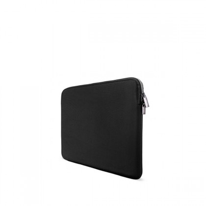 "Artwizz - Neoprene MacBook Air/Pro Retina 13"" belecsúsztatós tok"