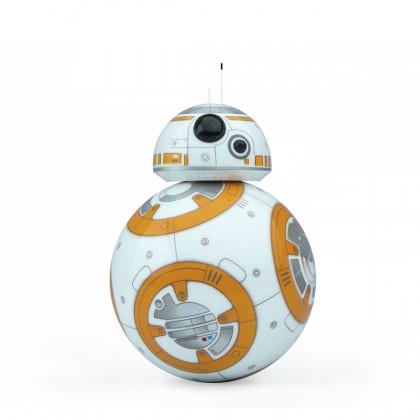 Sphero Star Wars ORBOTIX BB8