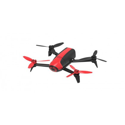 PARROT BEBOP 2 - Red Or White
