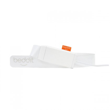 Beddit alvásfigyelő - Fehér