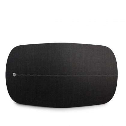 B&O PLAY - BeoPlay A6 előlap