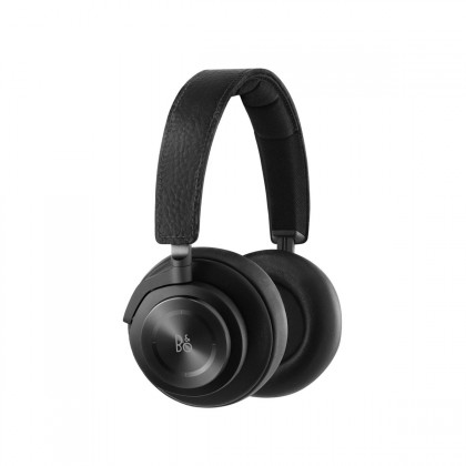 B&O PLAY - BeoPlay H7