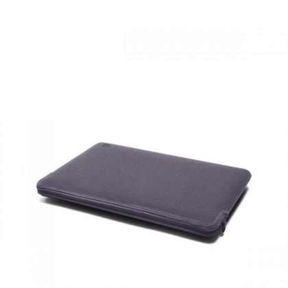 """C6 - Zip Sleeve MacBook Air 11"""" tok"""