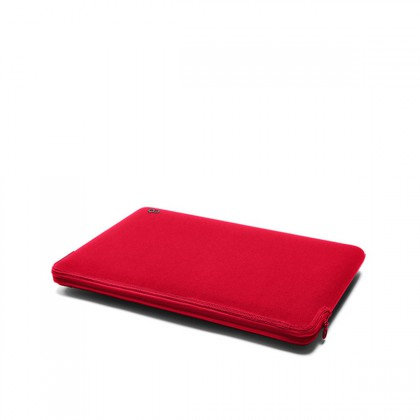 "C6 - Zip Sleeve MacBook Air 11"" tok"