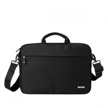 "Incase - Sling Sleeve Deluxe for MacBook 15"" - Black"
