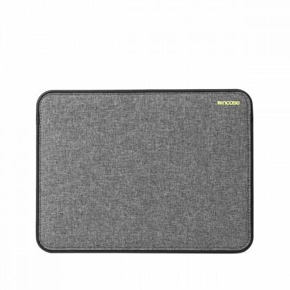"incase - ICON Sleeve with TENSAERLITE for MacBook Air 11"" - Heather Grey Black"
